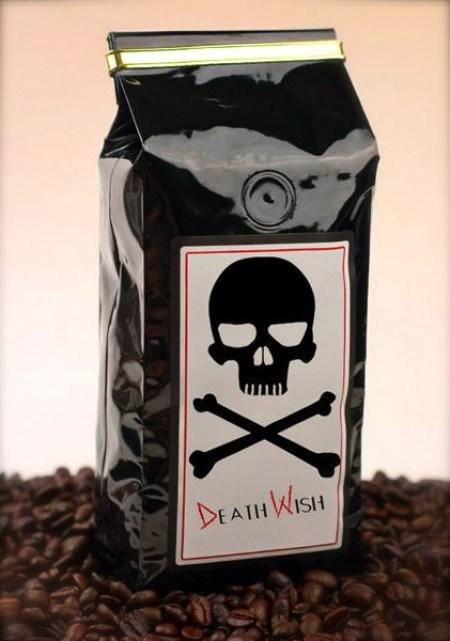 death-wish-coffee-e1345761628849