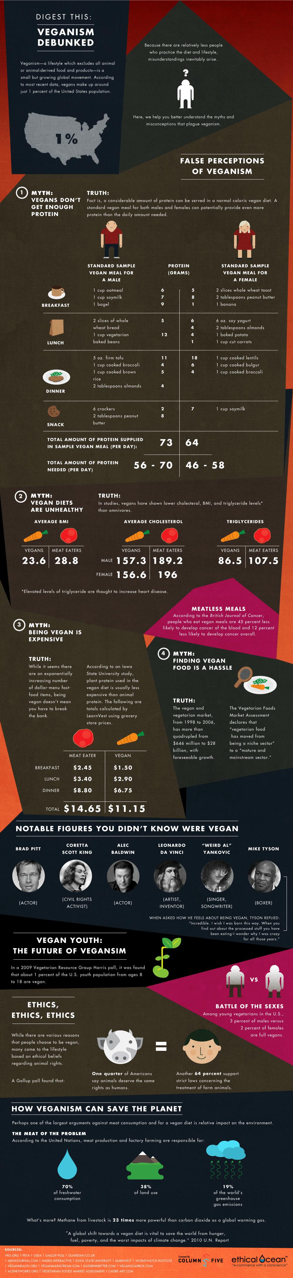 11.09.01-veganism-debunked-infographic-01