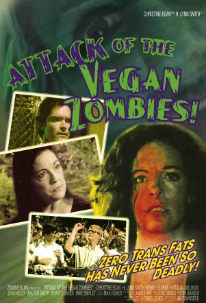 attack-of-the-vegan-zombies-horror-movie-poster-small