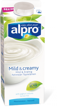 Alpro-Pouring-Yofu-750ml-Nature1_300x350